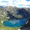 The incredible Enchantments