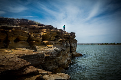 Outdoor and Adventure Portfolio