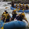 Photos by Outdoor Recreation for Fort Benning MWR
