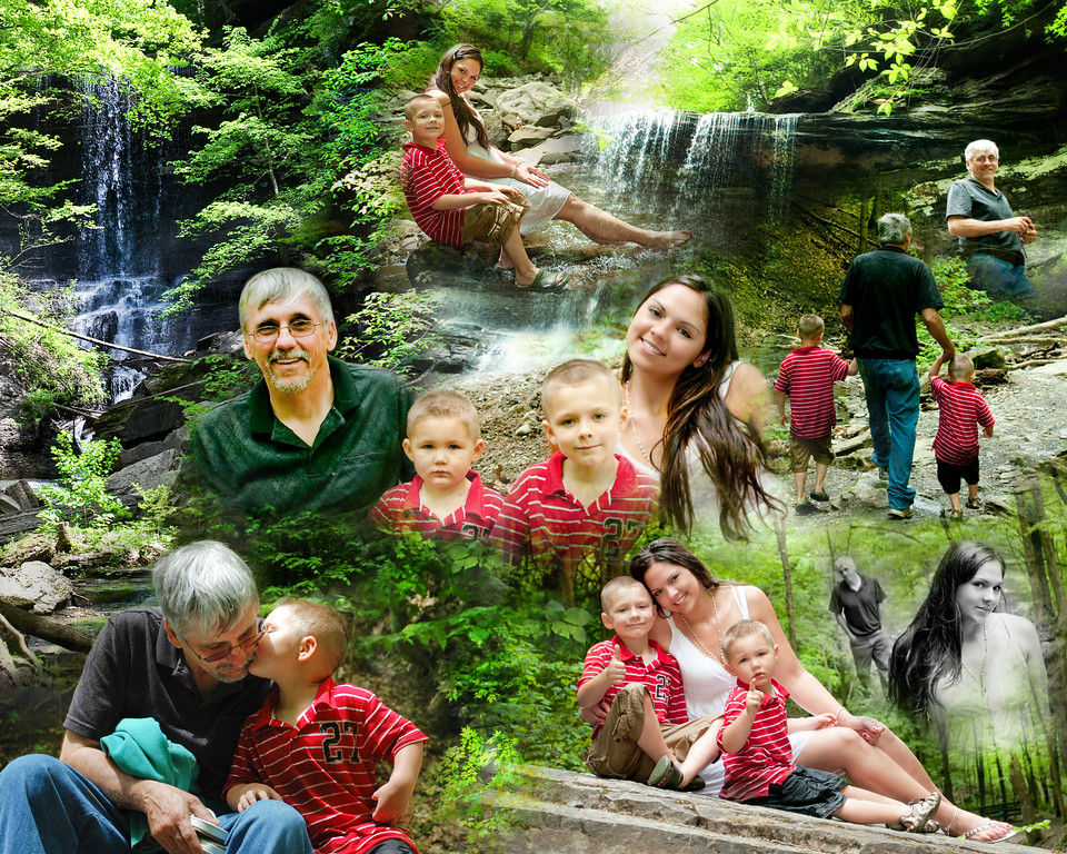 """Family Photography Tully NY, Family Photography Syracuse NY, Family Photographers Liverpool NY, Family Photo Collage, Photography Collage, Family Photography Picture Collage. Children Photography, Artistic Family Photography, Mother and Child Photography, and Baby Photography in Syracuse NY, Liverpool NY, Central NY, and the Upstate NY Region by Mariana Roberts. Outdoor Family Photography in Baldwinsville NY and Syracuse NY. Family Pictures of Children playing outside. Family and Kids Photography at Tinker Falls in Upstate NY. Mariana Roberts is Available to take Pictures of Destination Family Events, Birthday Parties, Sports Events, Graduation Parties, Family Reunions, First Communion, and Destination Weddings. Available for Additional Photography Requests.<br /> <br /> Mariana Roberts Photography is Serving the Following Areas in New York State: Syracuse, Baldwinsville, Oswego, Pulaski, Fulton, Phoenix, Mexico, Central Square, Hannibal, Cicero, Brewerton, Sandy Creek, Rochester, Auburn, Watertown and The Finger Lakes. Mariana Roberts is Available for Destination Family Events and Weddings outside of New York State. <br /> <br /> Please Visit Mariana Roberts Websites: <br />  <a href=""""http://www.MarianaRobertsPhotography.com"""">http://www.MarianaRobertsPhotography.com</a><br />  <a href=""""http://www.MarianaRobertsWeddings.com"""">http://www.MarianaRobertsWeddings.com</a><br /> <br /> Call Mariana Roberts to Book your Event: (315) 409-6893 <br /> <br /> Please LIKE Mariana Roberts Facebook Fan Pages:<br /> <br /> Mariana Roberts Wedding Photography:<br /> <a href=""""http://www.facebook.com/MarianaRobertsWeddingPhotography"""">http://www.facebook.com/MarianaRobertsWeddingPhotography</a><br /> <br /> Mariana Roberts Photography:<br /> <a href=""""http://www.facebook.com/pages/Mariana-Roberts-Photography/327053834814"""">http://www.facebook.com/pages/Mariana-Roberts-Photography/327053834814</a>"""