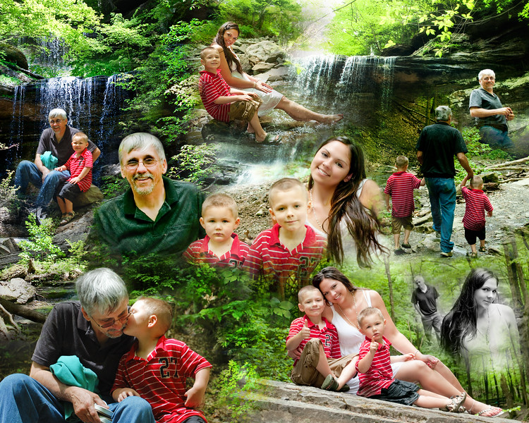 "Family Photography Tully NY, Family Photography Syracuse NY, Family Photographers Liverpool NY, Family Photo Collage, Photography Collage, Family Photography Picture Collage. Children Photography, Artistic Family Photography, Mother and Child Photography, and Baby Photography in Syracuse NY, Liverpool NY, Central NY, and the Upstate NY Region by Mariana Roberts. Outdoor Family Photography in Baldwinsville NY and Syracuse NY. Family Pictures of Children playing outside. Family and Kids Photography at Tinker Falls in Upstate NY. Mariana Roberts is Available to take Pictures of Destination Family Events, Birthday Parties, Sports Events, Graduation Parties, Family Reunions, First Communion, and Destination Weddings. Available for Additional Photography Requests.<br /> <br /> Mariana Roberts Photography is Serving the Following Areas in New York State: Syracuse, Baldwinsville, Oswego, Pulaski, Fulton, Phoenix, Mexico, Central Square, Hannibal, Cicero, Brewerton, Sandy Creek, Rochester, Auburn, Watertown and The Finger Lakes. Mariana Roberts is Available for Destination Family Events and Weddings outside of New York State. <br /> <br /> Please Visit Mariana Roberts Websites: <br />  <a href=""http://www.MarianaRobertsPhotography.com"">http://www.MarianaRobertsPhotography.com</a><br />  <a href=""http://www.MarianaRobertsWeddings.com"">http://www.MarianaRobertsWeddings.com</a><br /> <br /> Call Mariana Roberts to Book your Event: (315) 409-6893 <br /> <br /> Please LIKE Mariana Roberts Facebook Fan Pages:<br /> <br /> Mariana Roberts Wedding Photography:<br /> <a href=""http://www.facebook.com/MarianaRobertsWeddingPhotography"">http://www.facebook.com/MarianaRobertsWeddingPhotography</a><br /> <br /> Mariana Roberts Photography:<br /> <a href=""http://www.facebook.com/pages/Mariana-Roberts-Photography/327053834814"">http://www.facebook.com/pages/Mariana-Roberts-Photography/327053834814</a>"