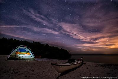 Everglades NP, FL