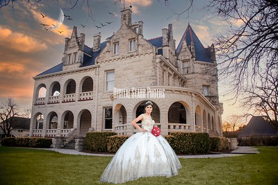 Karla edit castle
