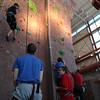 Valentine Climbing Contest 2014