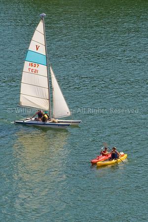 BoatingDelValle2917