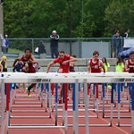 Londonderry Invitational