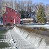 The Mill   Clinton NJ
