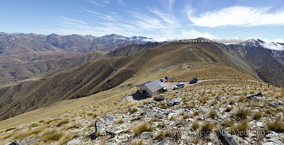 20120308 1251 Otago 4x4 _MG_2633 pan a-2 WM