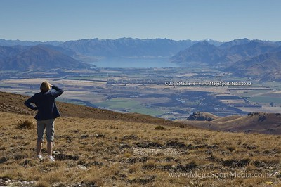 20120309 1134 Otago 4x4 _MG_2744 WM