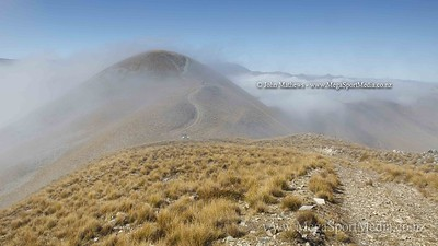 20120308 1127 Otago 4x4 _MG_2572 WM
