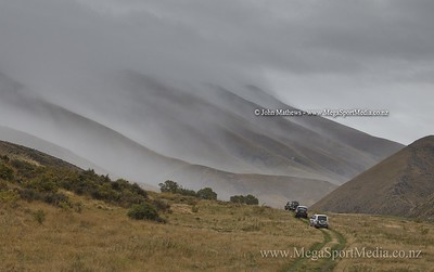 20120307 0847 Otago 4x4 _MG_2414 b WM