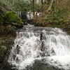 Upper Cedar Falls
