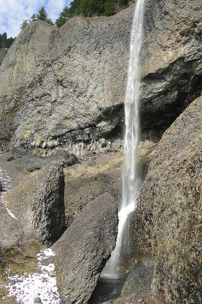 Archer Falls