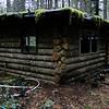 The Secret Cabin!