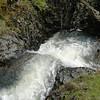 Catherine Creek Falls