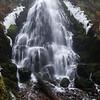 Fairly Falls