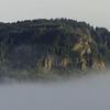 Archer Mountain