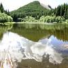 Pad Lake.