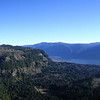 St. Cloud Point Pano