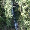 Wauna Falls