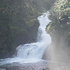 Skoonichuck Falls