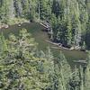Tanner Lake.