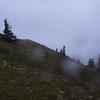 Indian (St. Cloud) Point Trail. <FONT SIZE=1>© Eric Peterson</FONT>