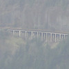 Zoomed in on the SR14 Viaduct.