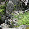 East Woodward Falls