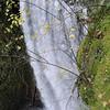 Ellowa Falls