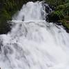 Shepperd's Dell Falls.