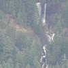 View of Upper Greenleaf Falls