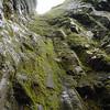 Dry Warren Falls