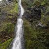 Starvation Creek Falls