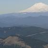 Mt. Adams & Dog Mt.