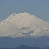 Mt. Adams Again!