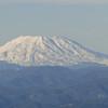 Mt. St. Helens again!