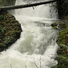 Upper Dutchman Falls