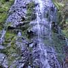 Opal Creek Falls #3