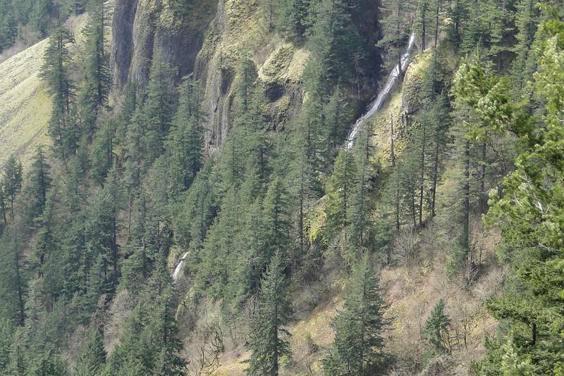 Prindle Falls
