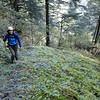 Russ Jolley Trail.