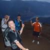 Dog Mountain Summit 6:30am <FONT SIZE=1>© Mark Scott</FONT>