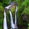 05/25 - Tripple Falls