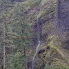 Seasonal Fall<br /> Tanner Creek Canyon.