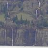 Cape Horn Falls