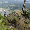 Wauna Ridge
