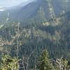 Ruckle Ridge