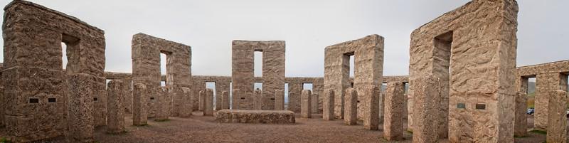 (The other) Stonehenge!