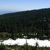 Heading up Vista Ridge<br /> [Movie]