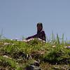 Chiyoko in Phlox